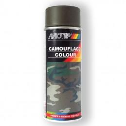 Diluant pour peinture acrylique