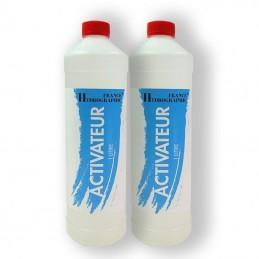 Activateur hydrographie 2 Litres