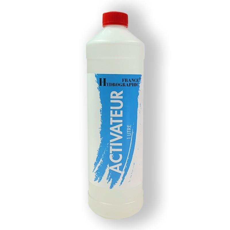 Activateur 1 litre