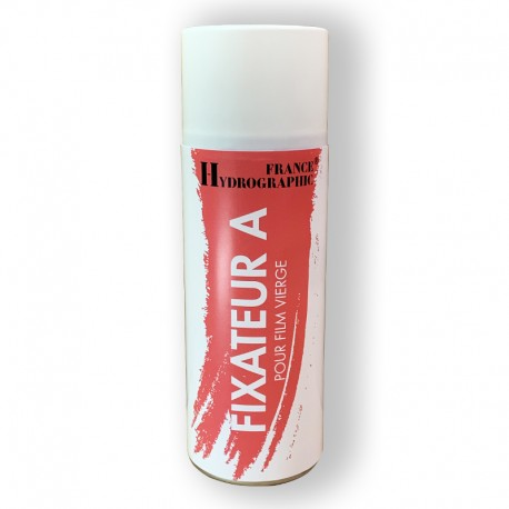 Activateur Hydrographic 400ml