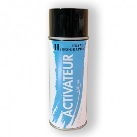 Activateur Hydrographic 250 ml