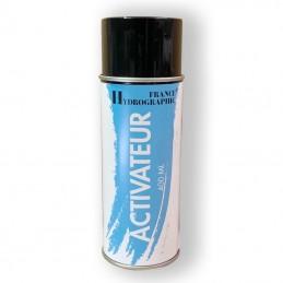 Activateur Hydrographic 250 ml