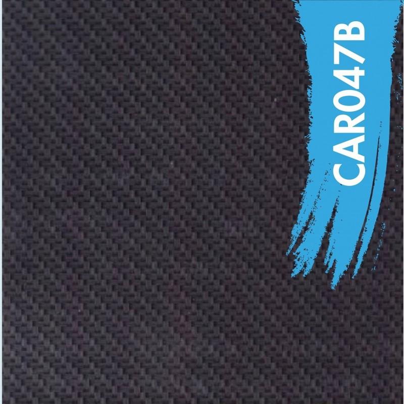 Hydro transfert carbone noir