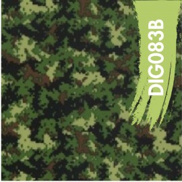 Film Camouflage arbre
