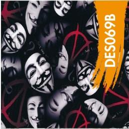 Film Hydrographique Vendetta