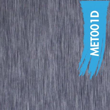 Film Hydrographique carbone opaque
