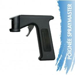 Poignée pistolet Spraymaster