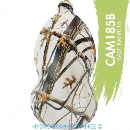 Film Camo arbre
